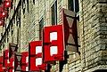 Bianco e rosso - panoramio.jpg