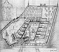 Biaroza Kartuskaja, Klaštarnaja. Бяроза Картуская, Кляштарная (1743) (2).jpg