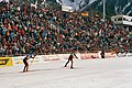 Biathlon WC Antholz 2006 01 Film4 MassenDamen 23 (412755344).jpg