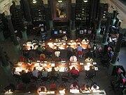 Biblioteca del Maestro