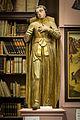 Bibliothèque humaniste de Sélestat 21 janvier 2014-68.jpg