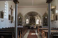 Biburg (Alling) Mariä Himmelfahrt und Heiligste Dreifaltigkeit 670.jpg