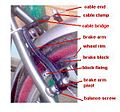 Bicycle Brake Arm.jpg