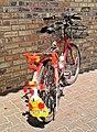 Bicycle in Vereeniging.jpg