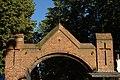 Bielawa, hřbitov, brána.jpg