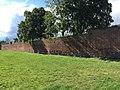 Bierutów mury obronne północne.jpg