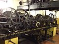 Big Ben clock mechanism.jpg