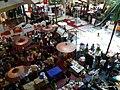 Big C mall - panoramio.jpg