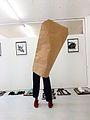 Big big bags nina staehli 8.JPG