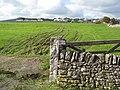 Biggin - Caravan Meeting (across a muddy field) - geograph.org.uk - 1010696.jpg