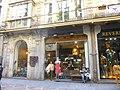 Bilbao - Comercios en el Casco Viejo 5.jpg