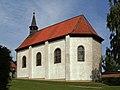 Bilderlahe Kirche kath.JPG