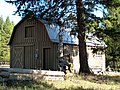 Billy Meadows barn - Wallowa-Whitman NF Oregon.jpg