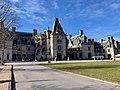 Biltmore House, Biltmore Estate, Asheville, NC (46727467431).jpg
