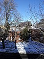 Binghamton, NY, USA - panoramio (49).jpg