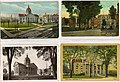 Binghamton Court House on old post cards.jpg