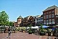 Binnenstad, 5611 Eindhoven, Netherlands - panoramio (6).jpg
