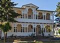 Binz Wylichstrasse 5 Villa Tannenheim 02.jpg