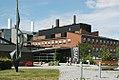 Bio Medical Center LU.jpg