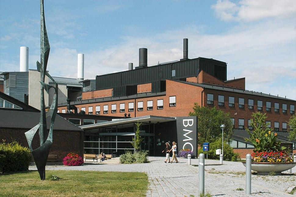 Bio Medical Center LU