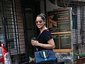 Bipasha-Basu-and-Karan-Singh-Grover-spotted-in-Juhu-1.jpg