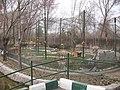 Birds Garden 2009, Bagh-e Parandegan, Esfahan باغ پرندگان - panoramio.jpg