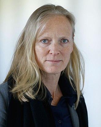 Birgitta Wolff - Birgitta Wolff (2015)