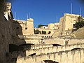 Birgu and Cottonera fortifications 02.jpg
