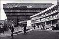 Birmingham Central Library BN.jpg