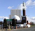 Birmingham Central Mosque - geograph.org.uk - 708027.jpg