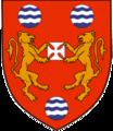 Birr crest.png