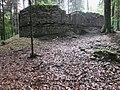 Biserică Situl Arheologic Schitul lui Nifon 0.jpg