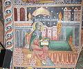 Biserica Adormirea Maicii Domnului din Arpasu de SusSB (103).JPG