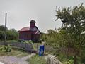 Biserica Ortodoxă din Crivățu, Dâmbovița.png