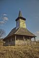 Biserica de lemn din Port.tif
