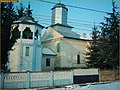 Biserica ortodoxa, anul 1846.jpg