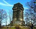 Bismarckturm Räcknitz.JPG