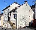 Bitburg (Eifel); Wohnhäuser Im Graben 8 und 10 b.jpg