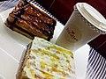 Bitcoffee - Cream Cakes.jpg