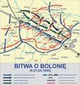 Bitwa o Bolonie 1945.PNG