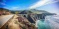 Bixby Bridge, Big Sur, California, United States - Landscape photography (17056169627).jpg