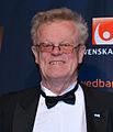 Björn Eriksson in Jan 2014.jpg