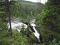 Bjørkeselva - panoramio (1).jpg