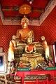 Bkkwatanongkharam090527b.jpg