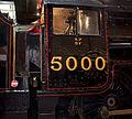 Black 5 5000 number (5440871845).jpg