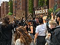 Black Lives Matter protest at US Embassy, London 01.jpg
