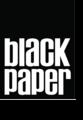 Black Paper Logo.png