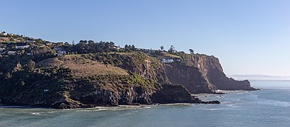 Black Rock Point, Taylors Mistake, Christchurch, New Zealand 03.jpg