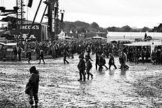 Black and white photographs of Wacken Open Air 2015 07.jpg