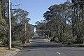 Blackheath NSW 2785, Australia - panoramio (1).jpg